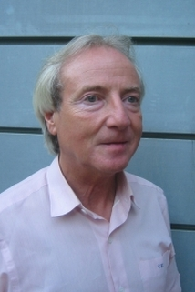 Claus Werckmeister