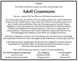 grammann 2