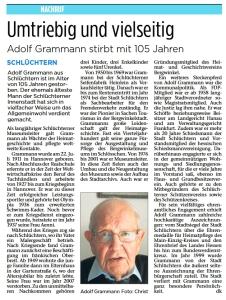 grammann1